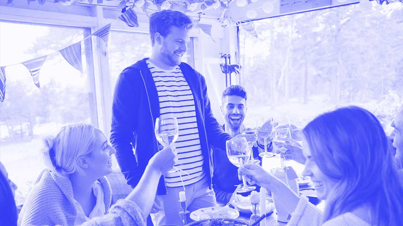 man-laughing-at-party1