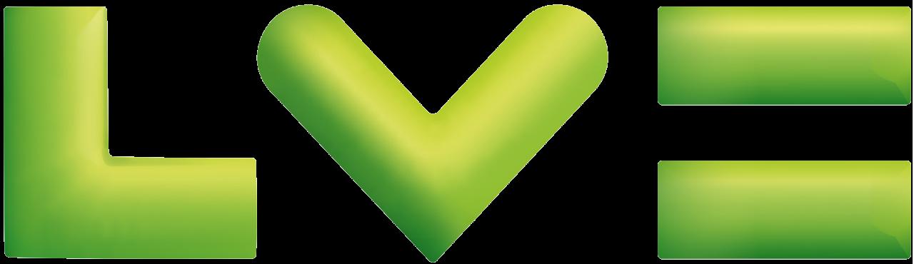 Liverpool Victoria life insurance logo