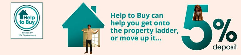 Help to Buy: the home ownership scheme explained - uSwitch