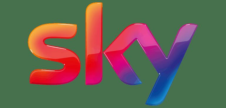 sky logo 770x370