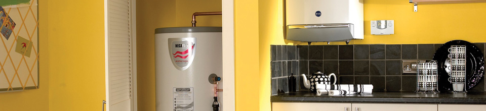 New boiler prices: What's the real cost of a new boiler?