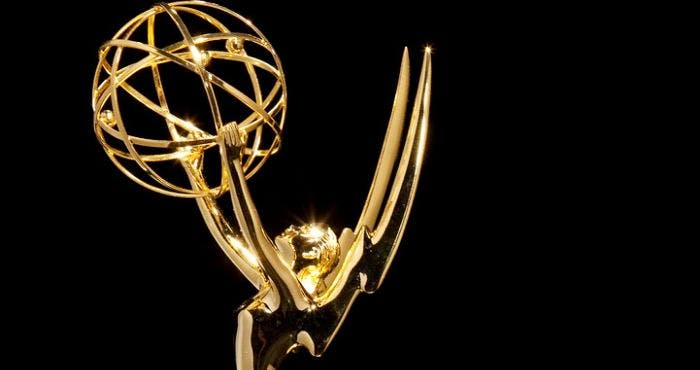 Primetime Emmy Awards 2019: Nominated TV shows and actors