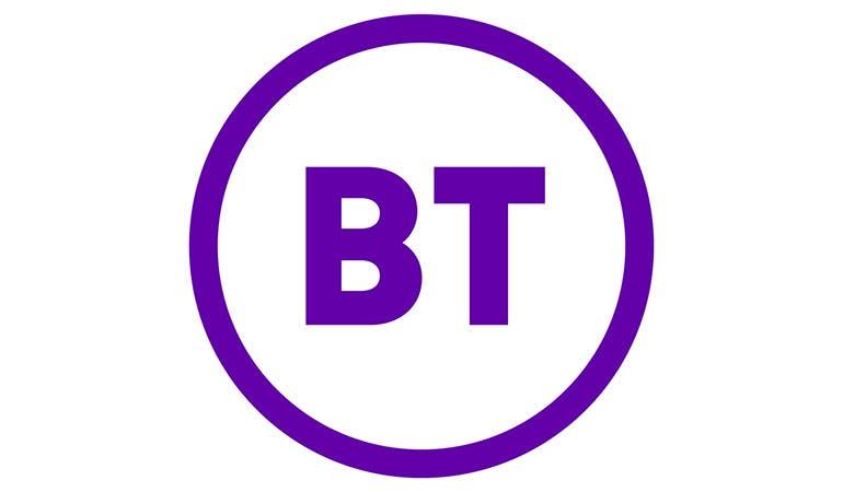 BT logo 2019