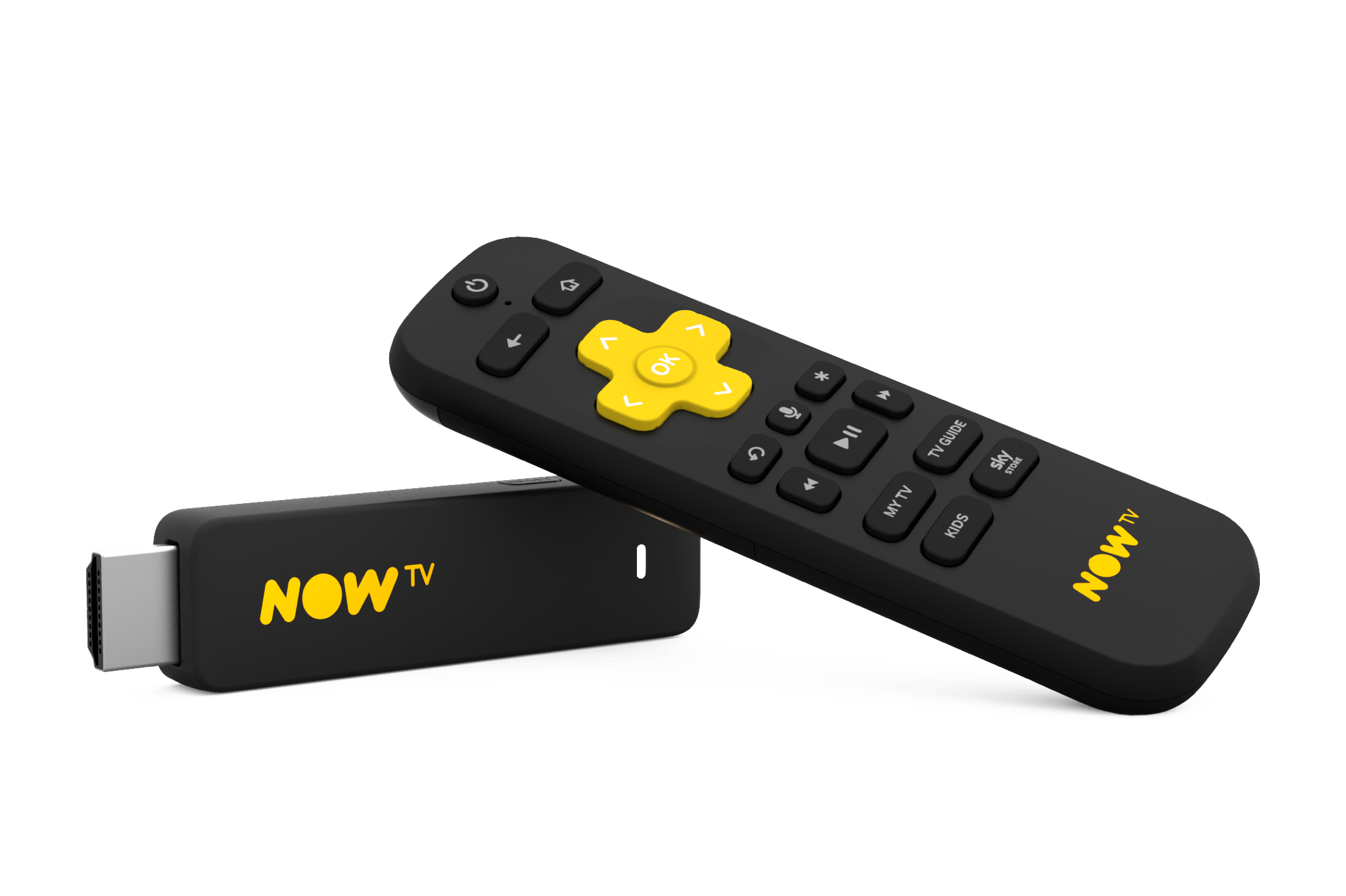 How To Watch Now Tv On Tv