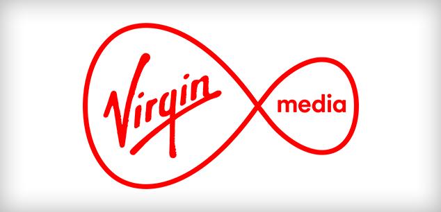 virgin_media_news