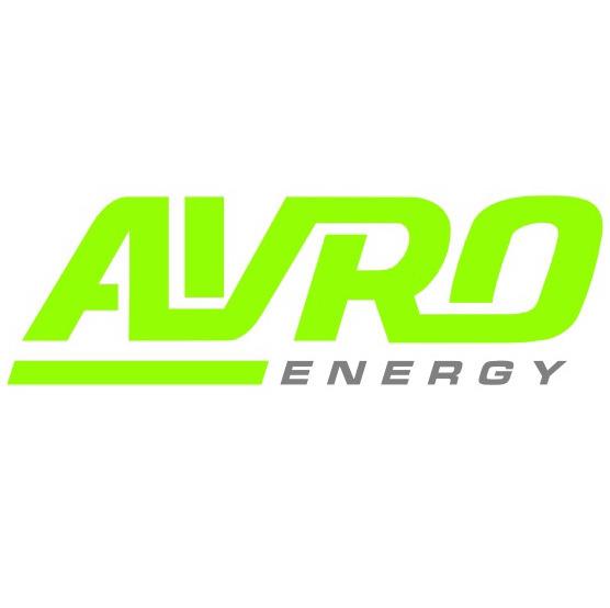 Avro Energy logo