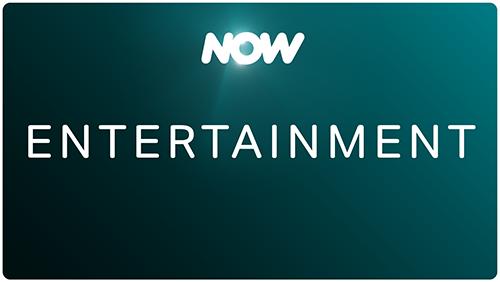 NOW Entertainment membership
