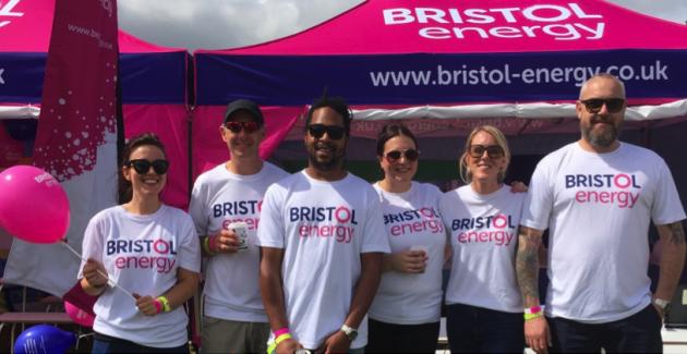 Bristol Energy