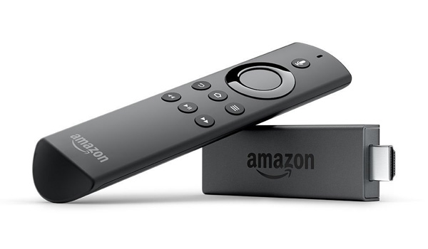 amazon_fire_tv_stick_with_alexa_voice_remote