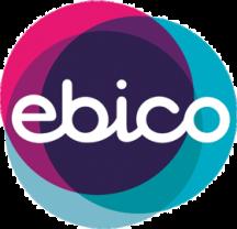 Ebico supplier logo