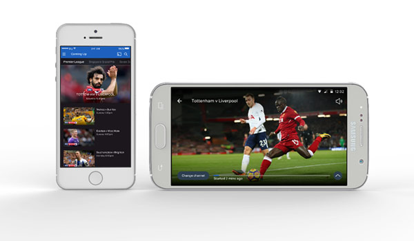 sky_sports_mobile_month_pass