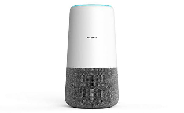 Three unveils new unlimited mobile broadband plan with Alexa