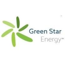 Green Star Energy logo