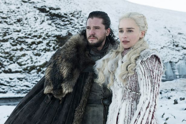 1 HBO-UNVEILS-FIRST-IMAGES-FROM-GAME-OF-THRONES-SEASON-EIGHT