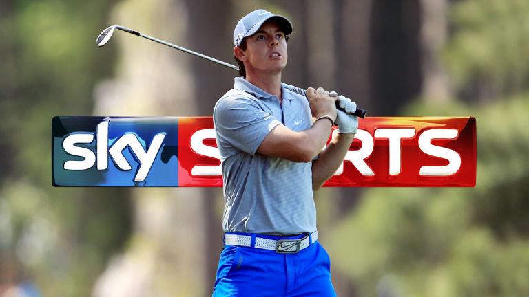 sky_sports_golf