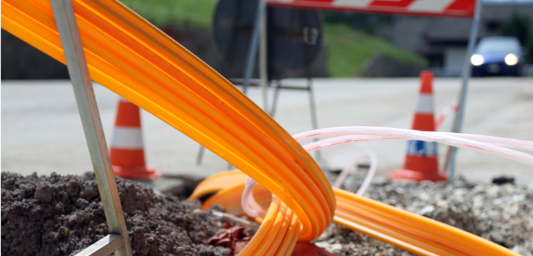 uk full fibre broadband coverage