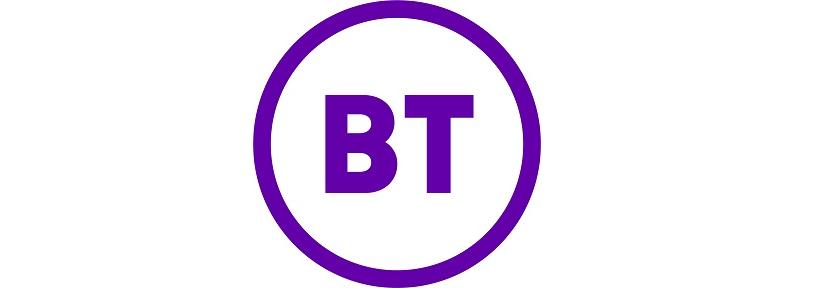 BT Logo 840x280