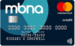 Credit Card Calculator – Repayment and Interest Calculator