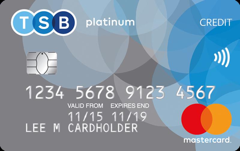 free balance transfer credit cards uk
