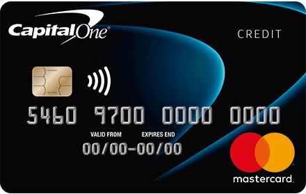 capital one credit card application rejected совкомбанк онлайн заявка на кредит наличными без справок и поручителей под залог