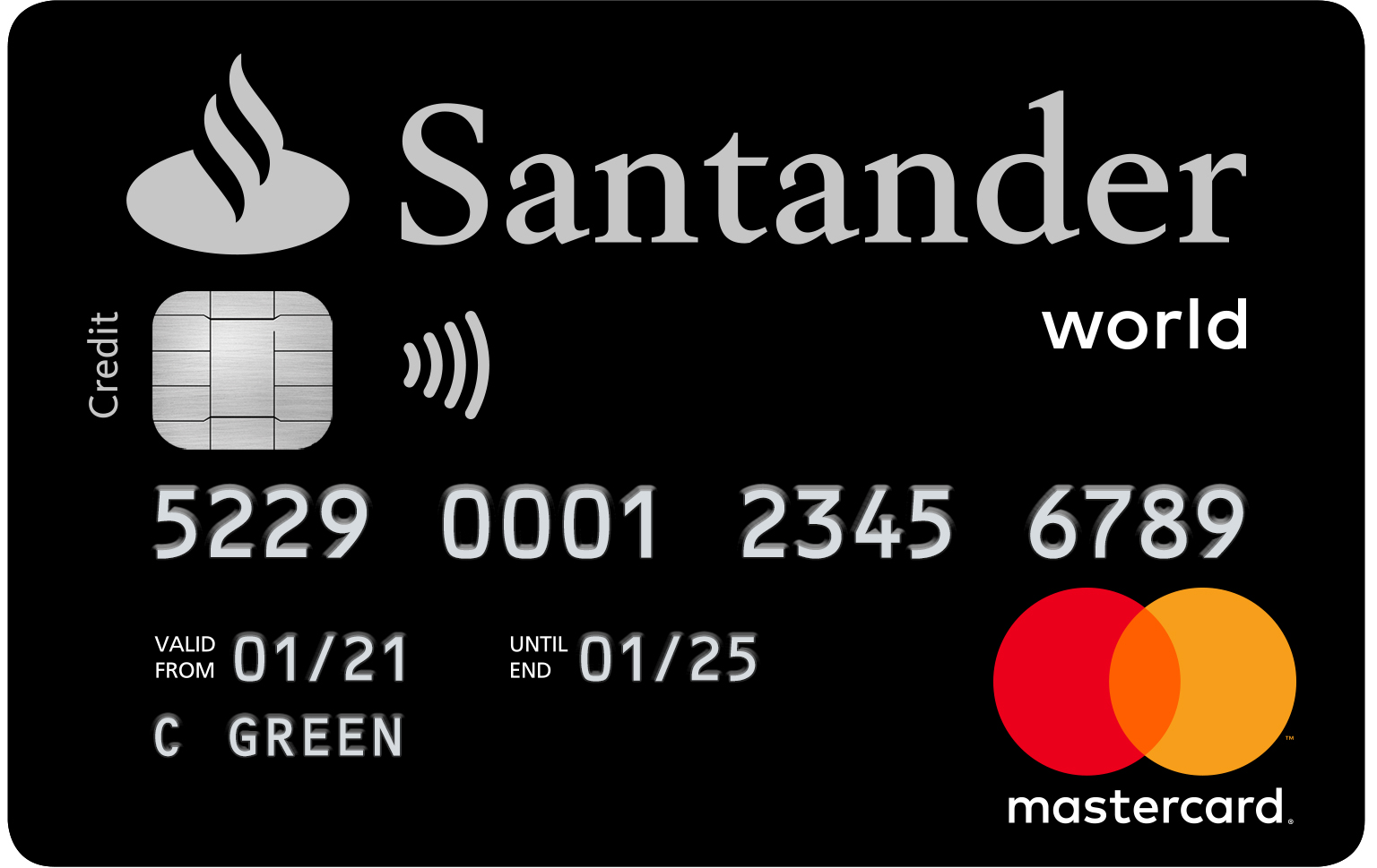 9% Credit Cards for Purchases - Interest Free Credit Cards