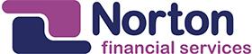 Norton Home Loans