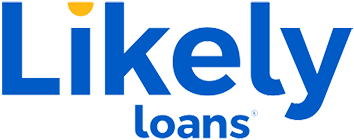 Unsecured Personal Loans Calculator and Comparisons