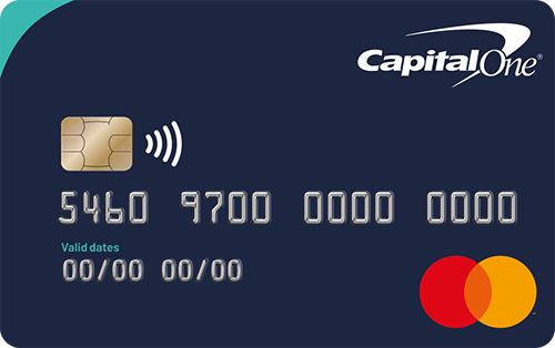 Credit Cards For Bad Credit Compare Our Best Deals