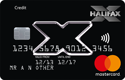 Balance Transfer Credit Cards - Up to 29 Months 0% Interest