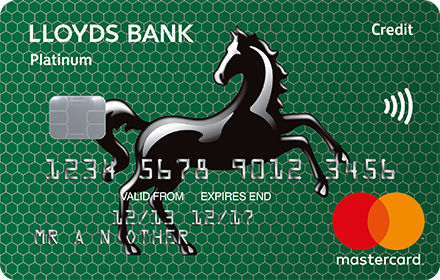 Main Differences Between Credit Card and Debit Card - uSwitch