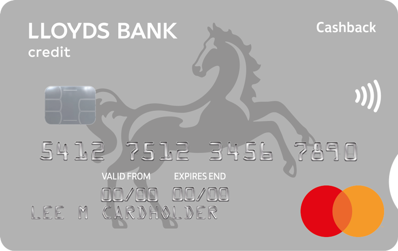 Compare Top Cashback Credit Cards Deals Uswitch