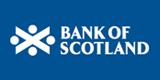 Bank of scotland new logo