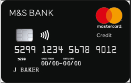 Compare Credit Cards and Find the Best Credit Card Deals