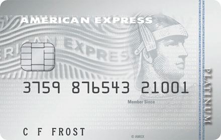 American Express - Amex Credit Cards - uSwitch