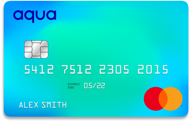 No Credit Check Credit Cards - Guaranteed Approval - uSwitch