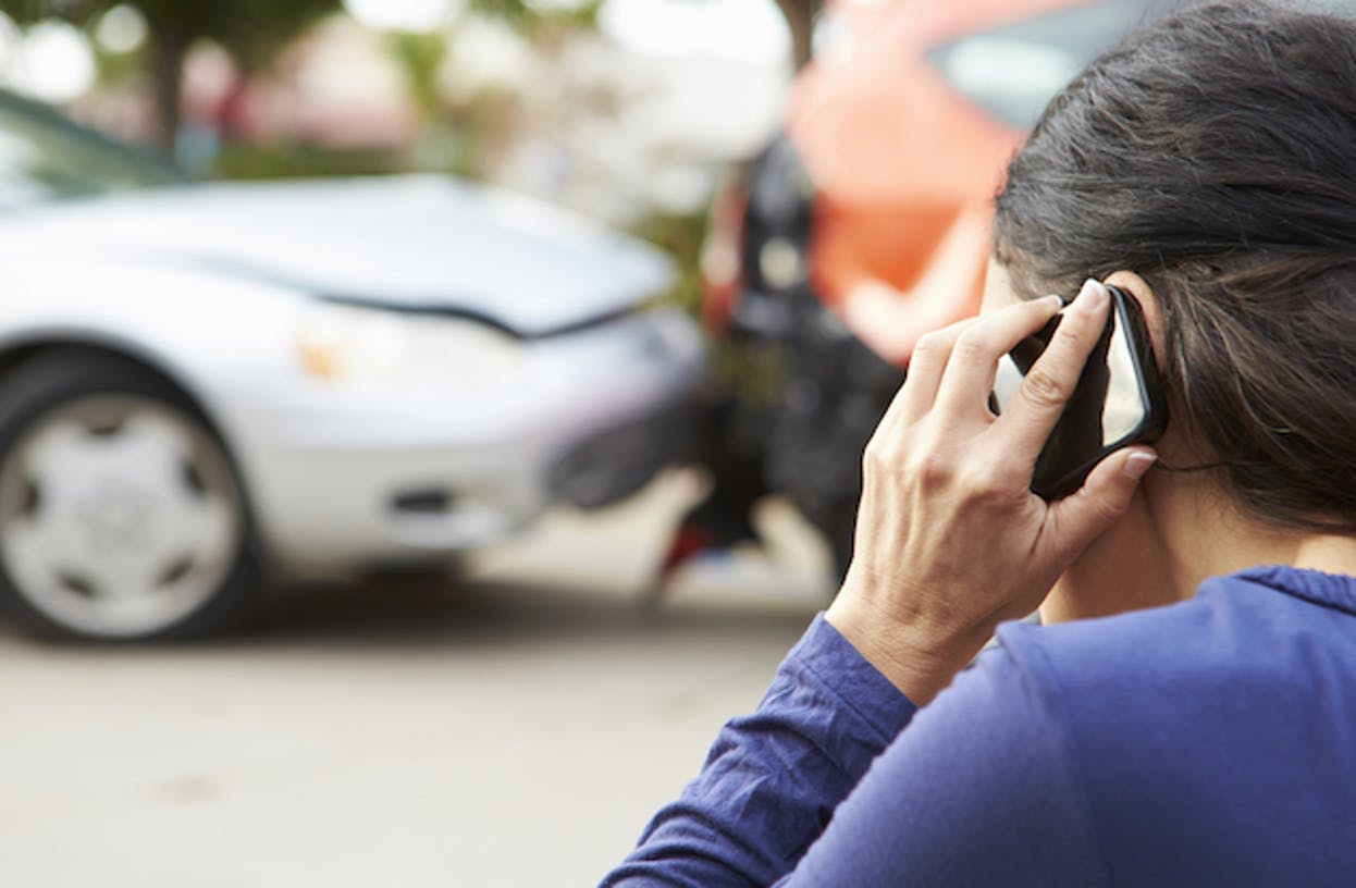 What is GAP Insurance & Is it worth it? - Get a Quote ...