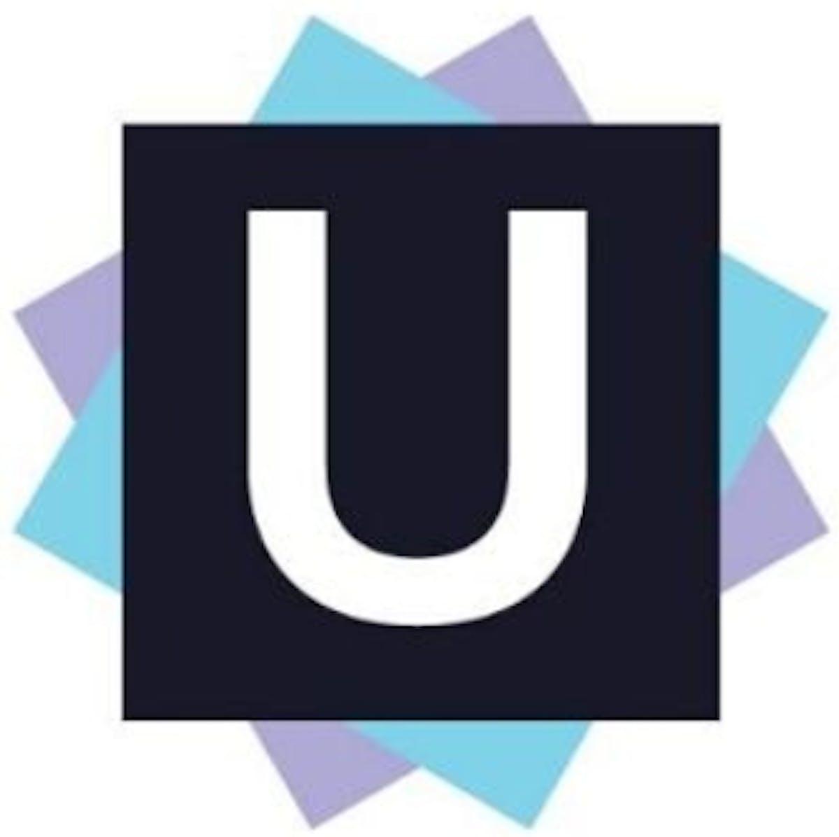 Uswitch awards