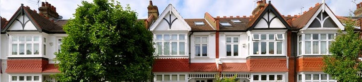 Mortgages for new build homes
