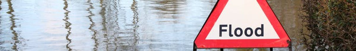 Flood insurance: How does the Flood Re scheme work?