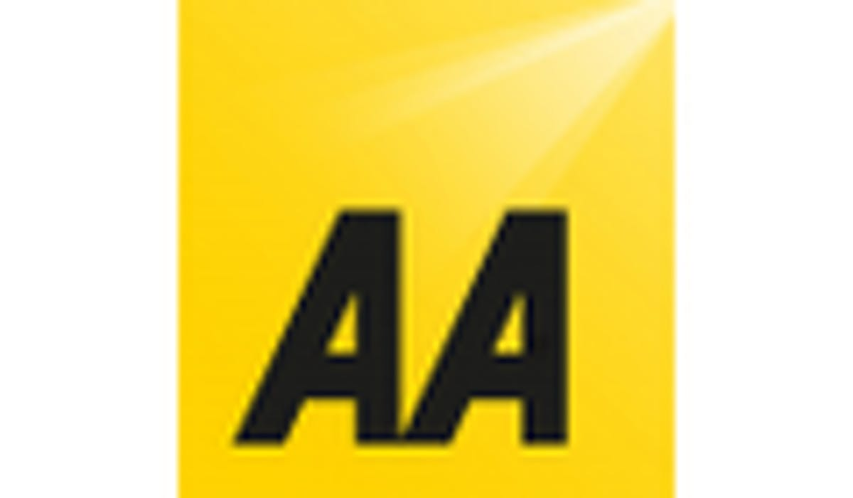 Travel insurance with aa