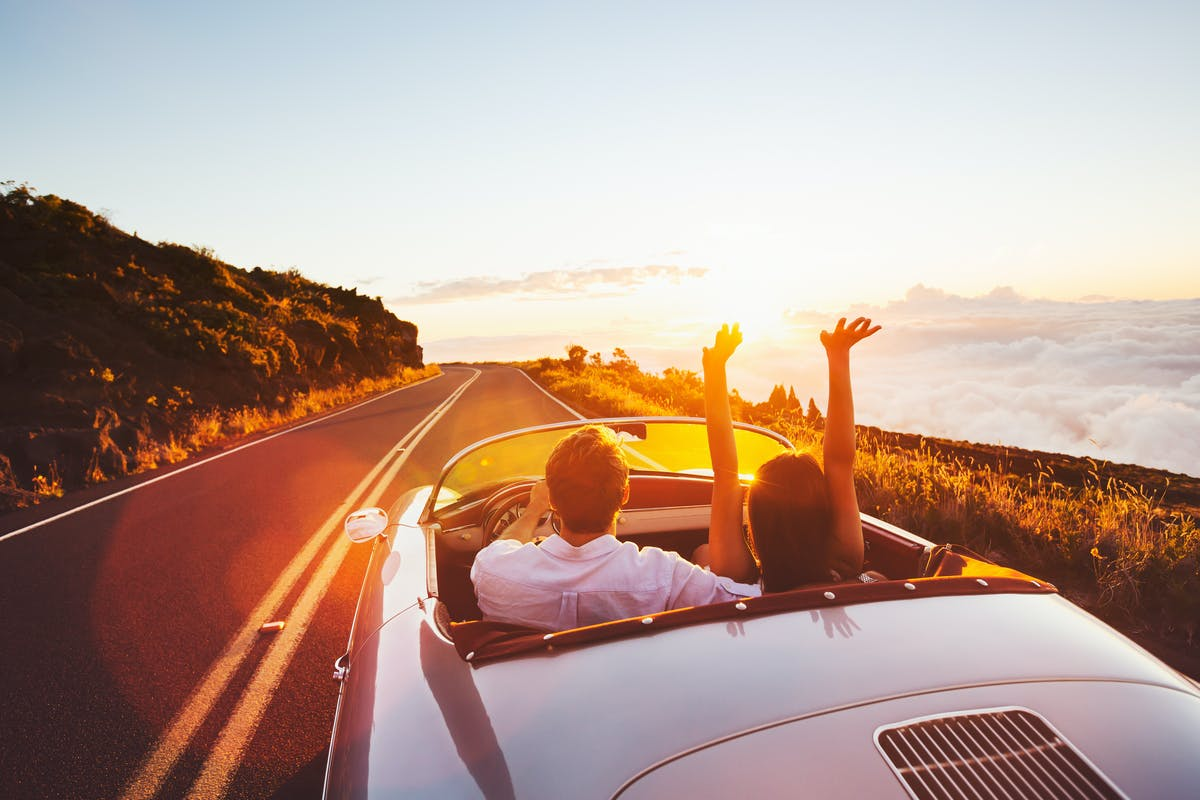 How to get the best car insurance deals, driving abroad