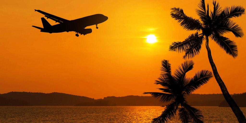 How do I make a travel insurance claim?