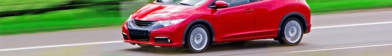 Car insurance for parallel imports