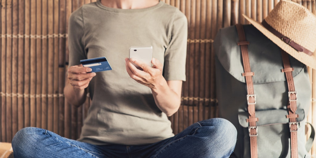 How many credit cards can you have?