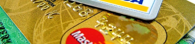 Can you use a money transfer credit cards as an interest-free cash loan?