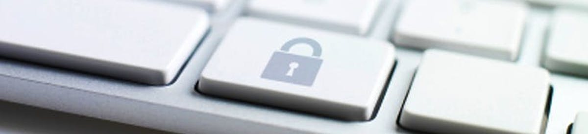 Social networking privacy - Facebook safety and online safety