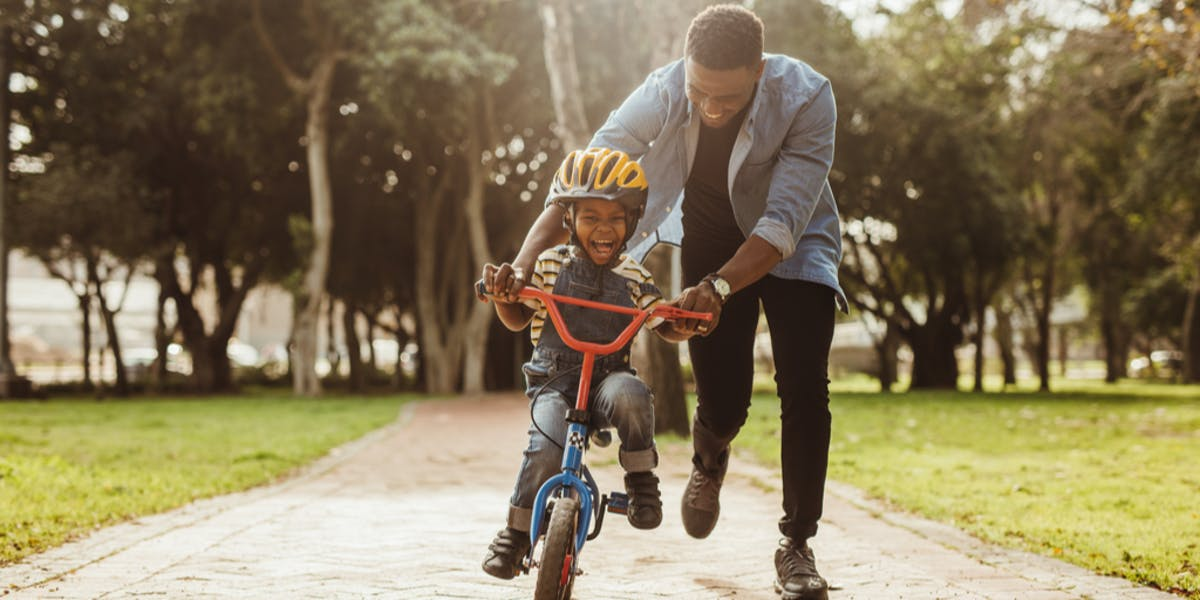 Insuring your bike on your home insurance