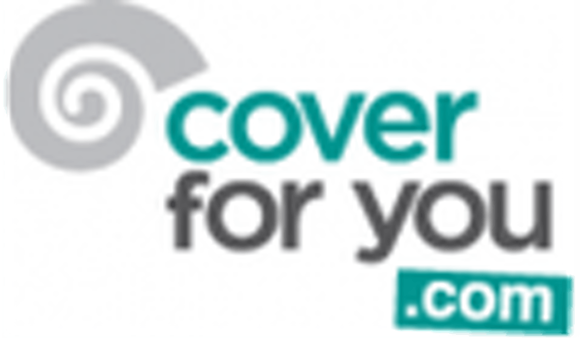 Travel insurance with Cover for you
