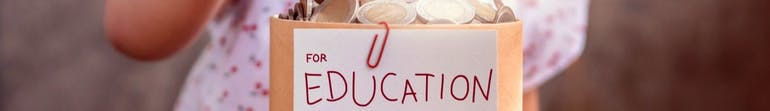 coins education