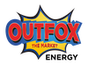 Outfox The Market Logo